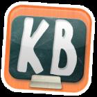 klasbord-logo