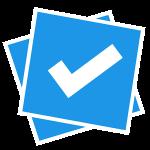 plickers-logo