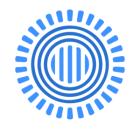 Prezi [logo].png