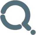 quizizz-logo