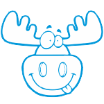 stickymoose-logo