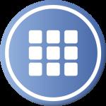 symbaloo-logo