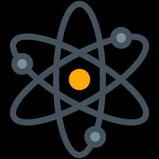 atom_icon-icons.com_53030