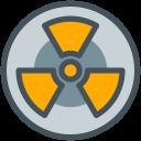 nuclear-symbol_icon-icons.com_53010
