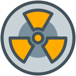nuclear-symbol_icon-icons.com_53010