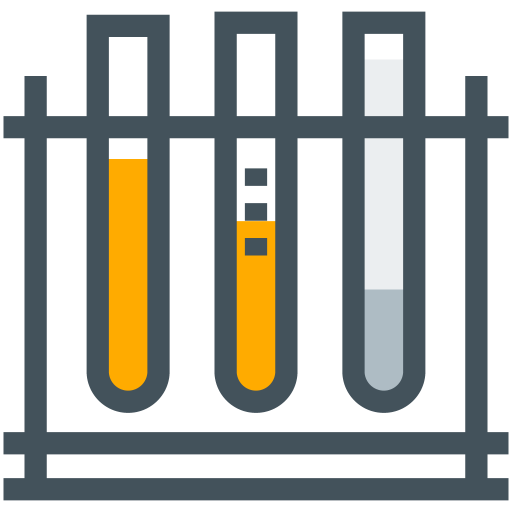 test-lab-tubes_icon-icons.com_53004
