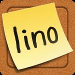 Lino [logo]