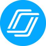 Nearpod [logo]